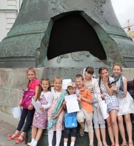 Moscow_Kremlin-0002