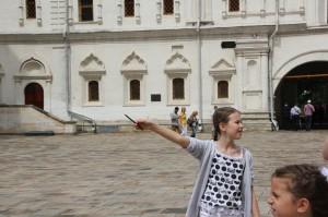 Moscow_Kremlin-0008
