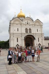 Moscow_Kremlin-0011
