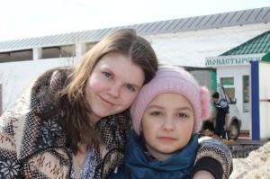 Zvenigorod-0012