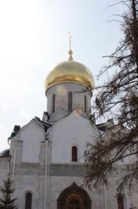 Zvenigorod-0034