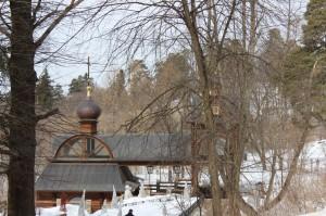 Zvenigorod-0043