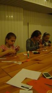 paschal_workshops-0001