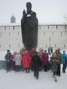 Sergiev_Posad-0006
