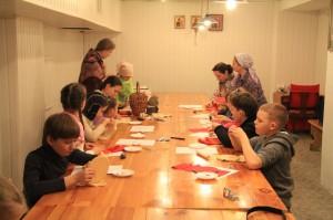 workshops-0011